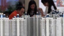 土地增值税拟立法 集体房地产纳入征税范围
