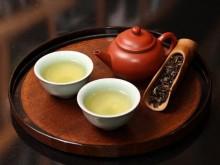 今日一品茶文化:把茶喝明白比喝好茶更重要