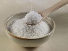 如何判断自己是否盐吃多了? 可以这样分辨