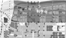 郑州白沙科学谷软件小镇正式登场 14宗地成交价超33亿