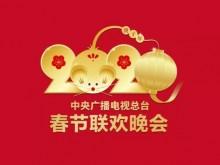 2020春晚在河南郑州、粤港澳大湾区两地设立分会场