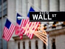华尔街警告:抛售可能才刚刚开始!这样操作或能帮你对冲风险