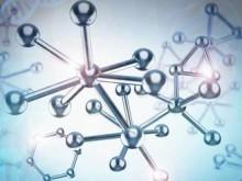 一个解毒酶的华丽转身:不仅是清道夫,还能催化植物天然产物的芳香化