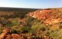 研究揭地球最古老撞击构造:22.29亿年前陨石撞击西澳