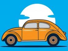 疫情期间,私家车该如何消毒及防护?