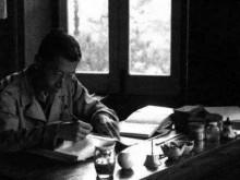 金庸为什么如此评价《傅雷家书》?
