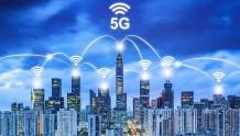 智咤风云|5G To B——数字时代的新战力