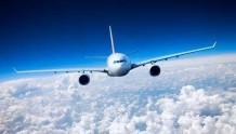国际航班五个一政策未变:航企不得在批准复航前预售国际机票