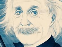 当爱因斯坦与风车战斗--年轻物理学家对恩斯特·马赫的思想的探索