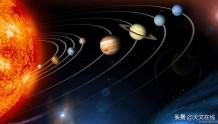 是艺术,还是科学?科学可视化天才带我们欣赏不一样的太阳系