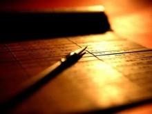 古代顶级诗人,写诗有多快?