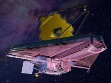 詹姆斯·韦伯太空望远镜发射又要延期了?