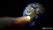 如果有一颗毁灭性的小行星正要撞上我们,我们怎样才能阻止它?