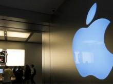 苹果承认新机发布恐延期,预计20%的iPhone升级来自中国