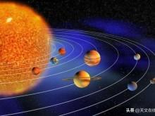 哈勃望远镜揭秘旅行者号探测器的未来