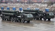 美媒:别光盯着俄罗斯,中国防空系统赶上来了!