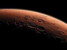 人类会在未来五十年内登陆火星吗?