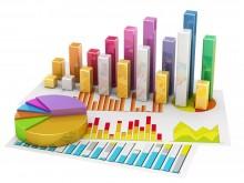 2020年1-10月全国国有及国有控股企业经济运行情况