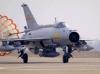 美媒:中印边境摩擦后,中国西部战区部队直接换装新型战机