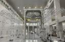 """真正的""""造星工厂""""!我国首条批产卫星生产线年产240颗"""