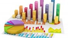 2020年1-12月全国国有及国有控股企业经济运行情况