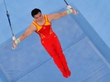 这一下午爽爆了,奥运会中国队喜报连连!