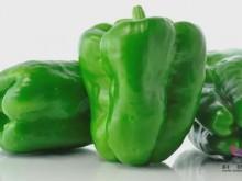 """青椒和它一起吃,相当于""""慢性自杀""""?到底能不能吃,赶紧告诉家人"""