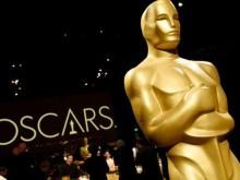 今年的奥斯卡颁奖典礼依然没有主持人