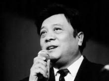 著名主持人赵忠祥去世,享年78岁,再也听不到您解说《动物世界》了