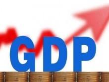 """评论丨人均GDP超1万美元 中国经济的三个""""信号"""""""