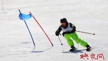 冰雪运动要进校园了!河南省出台促进冰雪运动发展实施意见