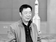 未来中国的空间站将建成什么样