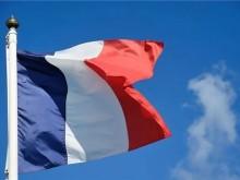"""法国不撤销对台军售,反而要中国""""专注抗疫""""?!"""