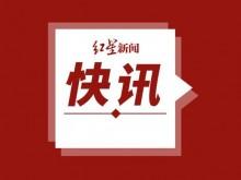 李花菊:社会总资产不等于家庭总财富