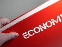 如何看疫情之下的积极财政政策?