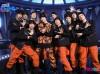 《这!就是街舞3》今晚开播 王嘉尔王一博钟汉良张艺兴 队长大秀震撼炸场
