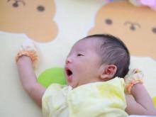 这些不是病!新生儿常见的12个生理现象,新手爸妈不必过于担心