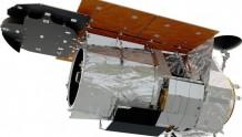 """哈勃望远镜之母:空间天文学领域的""""灭绝师太"""""""