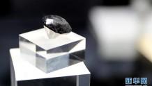 88克拉!价值超2亿的钻石,来了!