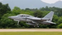 """马岛战争恩怨一直没忘!韩国向阿根廷售战机,竟遭英国""""卡脖子"""""""