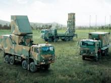 """东亚地区又多一种反导系统:韩国""""天弓2""""防空系统首次交付军队"""