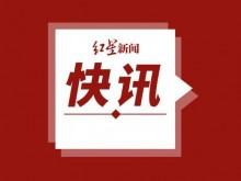 2020年度中国科学十大进展发布,嫦娥五号、抗疫研究等入选