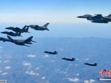 俄高官:若美国重返《开放天空条约》,俄方也将重返