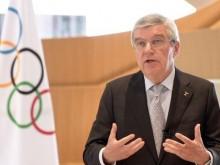 「奥运」东京奥运是否有海外观众入场本月底确定