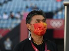中国女足憾平赞比亚,小组出线前景堪忧