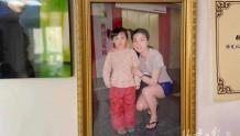 金牌故事丨冠军+冠军!5岁的张家齐和郭晶晶合影,太可爱了